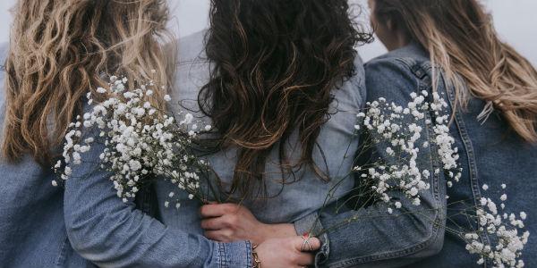 piger-faar-ofte-anoreksi
