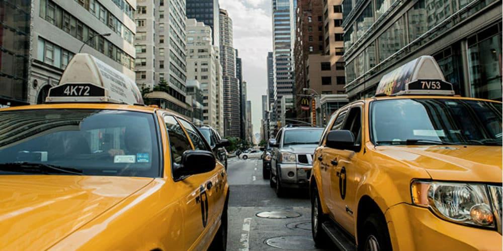 New Yorker gulv af beton er blevet populært blandt mange danskere